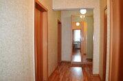 20 000 Руб., Сдается двухкомнатная квартира, Снять квартиру в Домодедово, ID объекта - 333264353 - Фото 14