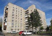 Продажа комнат ул. Суровцева