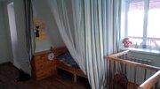 Коттедж в Конезаводском, Дома и коттеджи на сутки в Омске, ID объекта - 502235159 - Фото 4