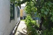 1 650 000 Руб., Липецк, Продажа домов и коттеджей в Липецке, ID объекта - 502724916 - Фото 5