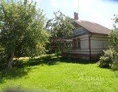 Дом в Калужская область, Малоярославецкий район, д. Митинка (70.0 м) - Фото 2