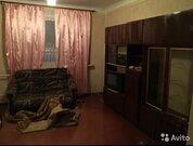 Продажа квартиры, Сузун, Сузунский район, Ул. Вокзальная - Фото 2
