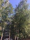 3-комн.квартира на Ленинградском проспекте, Купить квартиру в Ярославле по недорогой цене, ID объекта - 306968514 - Фото 10