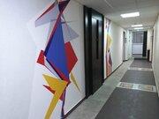 Коммерческая недвижимость, пр-кт. Михаила Нагибина, д.41 к.А - Фото 4