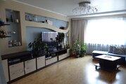 Квартира, ул. Ржевская, д.35