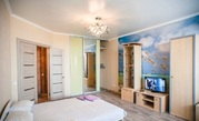 Сдается комната по адресу Некрасова, 110