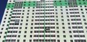 2 700 000 Руб., Вторичное жилье, город Саратов, Купить квартиру в Саратове по недорогой цене, ID объекта - 322461540 - Фото 2