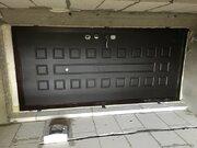 Видовая 1 к квартира по супер цене в ЖК Южный парк, Купить квартиру в Краснодаре по недорогой цене, ID объекта - 318654221 - Фото 7