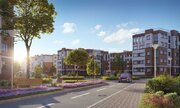 Продажа квартиры, Щемилово, Ногинский район, Д. 5 - Фото 2