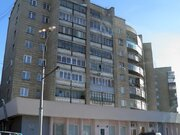 Аренда квартиры, Новосибирск, Ул. Жуковского, Аренда квартир в Новосибирске, ID объекта - 317702546 - Фото 2