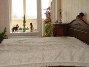 Продажа квартиры, Купить квартиру Рига, Латвия по недорогой цене, ID объекта - 313138117 - Фото 4