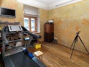 Продажа квартиры, Купить квартиру Рига, Латвия по недорогой цене, ID объекта - 313139510 - Фото 1