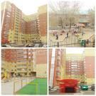 Продам однокомнатную квартиру в Центре, ул. Достоевского
