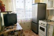 Квартира, Мурманск, Хлобыстова - Фото 2