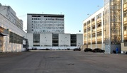 Предлагаю в аренду склад площадью 700 кв.м., Аренда склада в Москве, ID объекта - 900270858 - Фото 1