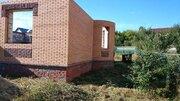 Продается Дом ул. Воздушная, Продажа домов и коттеджей в Курске, ID объекта - 502345033 - Фото 2