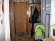 Трехкомнатная, город Саратов, Купить квартиру в Саратове по недорогой цене, ID объекта - 319566966 - Фото 17