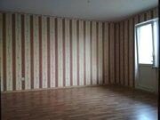 3 000 000 Руб., Продается 2-комн. квартира., Купить квартиру в Калининграде по недорогой цене, ID объекта - 330873942 - Фото 4