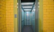 2-к квартира Литейная, 4, Купить квартиру в Туле по недорогой цене, ID объекта - 322365578 - Фото 11