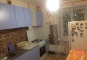 Снять квартиру ул. Ардатовская, д.2