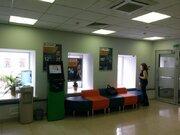 Аренда помещения 150 кв.м. в центре Владимира - Фото 3