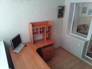 1-к квартира, ул. Попова,93