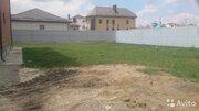 200 кв.м. дом на участке ИЖС 10 соток по ул. Зодчих в Ставрополе - Фото 4