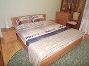 2-комн. квартира, Аренда квартир в Ставрополе, ID объекта - 321918185 - Фото 9