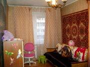 Продается 2-х комн. квартира в г.Щелково, ул.Талсинская д.4 - Фото 3