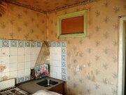 Однокомнатная квартира 29 кв.м. г. Новомосковск Тульская область - Фото 5