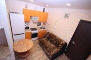Продам 1-комн. кв. 19.4 кв.м. Тюмень, Республики, Купить квартиру в Тюмени по недорогой цене, ID объекта - 326313297 - Фото 24