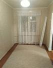 Продам 2-к квартиру, Наро-Фоминск город, улица Карла Маркса 19 - Фото 1