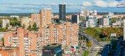 ЖК Изумрудный - отличная квартира в хорошем месте, Купить квартиру в новостройке от застройщика в Перми, ID объекта - 316921236 - Фото 7