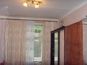 Отличная квартира для большой семьи - Фото 3