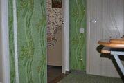 Продается квартира Респ Адыгея, Тахтамукайский р-н, пгт Яблоновский, ., Продажа квартир Яблоновский, Тахтамукайский район, ID объекта - 333423074 - Фото 6