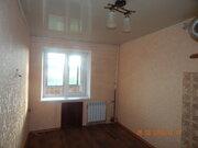 Квартира, ул. Щербакова, д.139, Купить квартиру в Екатеринбурге по недорогой цене, ID объекта - 323352380 - Фото 3