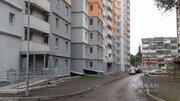 Продажа квартир Заводское ш., д.57в