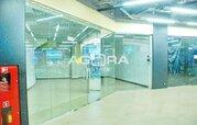 Продажа торгового помещения, м. Бибирево, Ул. Пришвина - Фото 5