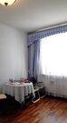 1 Мая, д. 26, Балашихинский р-н, Купить квартиру в Балашихе по недорогой цене, ID объекта - 318000430 - Фото 3