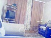 Продажа квартиры, Омутинское, Омутинский район, 1 микрорайон - Фото 2