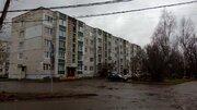 Просторная двухкомнатная квартира улучшенной планировки - Фото 1