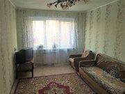 3 к, Балтийская, 44, Купить квартиру в Барнауле по недорогой цене, ID объекта - 322865039 - Фото 6