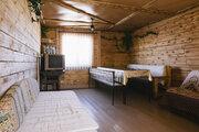 Дом с баней, беседкой и мангалом - Фото 2