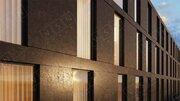 Продается квартира г.Москва, Зубовская, Купить квартиру в новостройке от застройщика в Москве, ID объекта - 327905145 - Фото 11