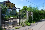 Дом 250 м2 на участке 10 сот., Аренда домов и коттеджей в Ярославле, ID объекта - 502374887 - Фото 1