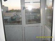 Купить трехкомнатную квартиру Панковка, ул. Промышленная, дом 11к3 - Фото 4