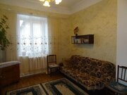 3-х комнатная квартира Войсковицы - Фото 1