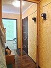 1,5 комн. квартира 30м2 р-н амз, в экологически чистом месте города, Купить квартиру в Челябинске по недорогой цене, ID объекта - 322315328 - Фото 7