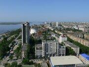 Коммерческая недвижимость, ул. Чуйкова, д.55, Продажа помещений свободного назначения в Волгограде, ID объекта - 900386405 - Фото 3