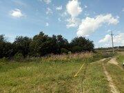 Продается земельный участок, с. Малая Валяевка, ул. Нагорная - Фото 4